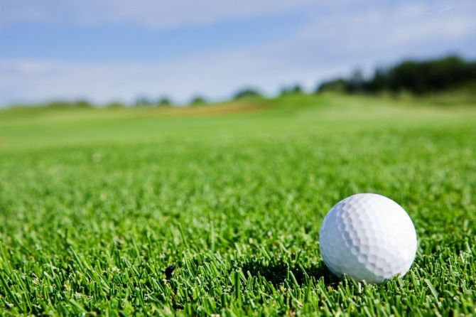 How Do We Keep Our Course In Pristine Condition?