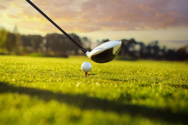 What To Improve Upon To Have Your Best Golf Season Yet