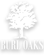 Burl Oaks Golf Club Logo